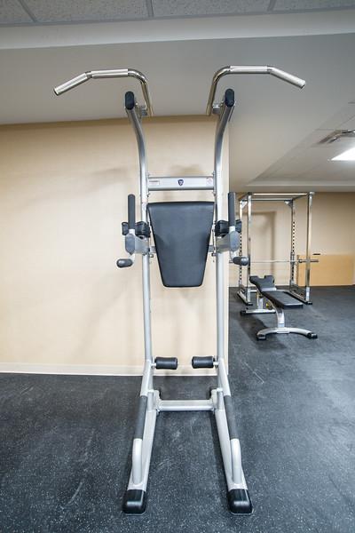 Estevan gym-2359