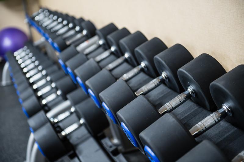 Estevan gym-2413