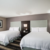 Estevan double queen suite DQS-QQ-0736