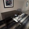 Estevan handicap suite KHC-K-0932