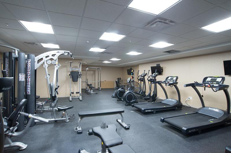 Estevan gym-2325