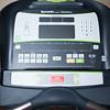 Estevan gym-2489