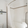 Estevan double queen suite DQS-QQ-0712
