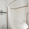Estevan double queen suite DQS-QQ-0712