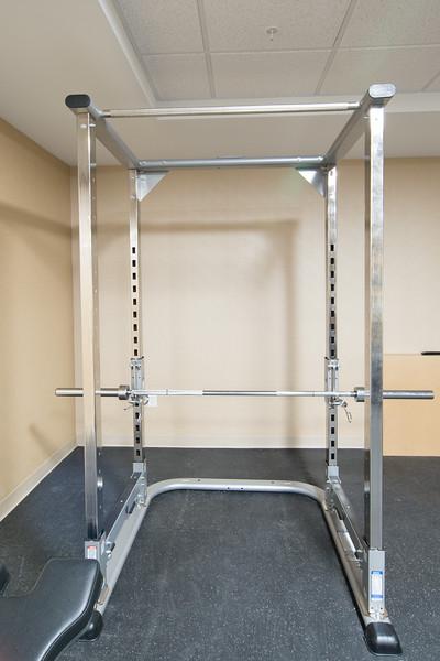 Estevan gym-2358