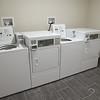 Estevan laundry-2523