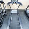 Estevan gym-2376