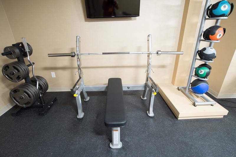 Estevan gym-2355