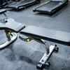 Estevan gym-2423