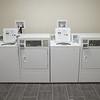 Estevan laundry-2520