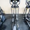Estevan gym-2373