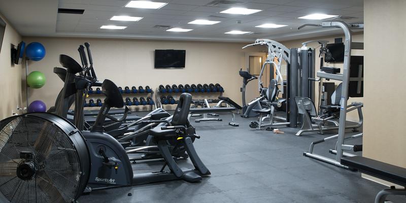Estevan gym-2349-2