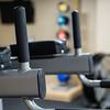 Estevan gym-2455