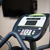 Estevan gym-2501