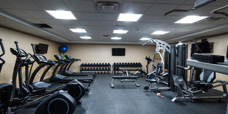 Estevan gym-2338