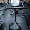 Estevan gym-2392