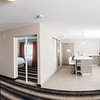 Estevan exec king suite EKS-K-0613-Pano
