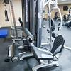 Estevan gym-2386