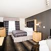Melita jacuzzi king suite KJS-0220
