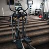 Melita gym-0929