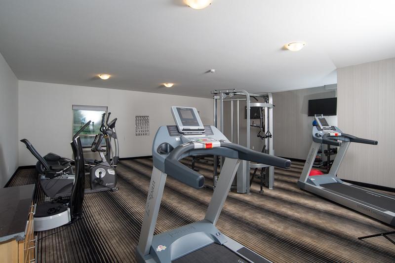 Melita gym-0898