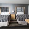 Melita double queen suite 2QS-0769