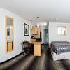 Melita king suite KS-0834-Edit