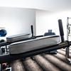 Melita gym-0951