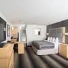 Melita double king suite 2KS-0559