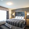 Melita double king suite 2KS-0519