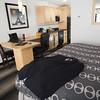 Melita double king suite 2KS-0569