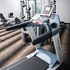 Melita gym-0948
