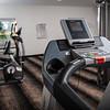 Melita gym-0922