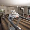 Melita gym-0909