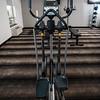 Melita gym-0930