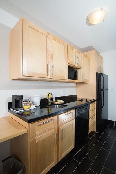 Melita king suite KS-0850