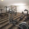 Melita gym-0914