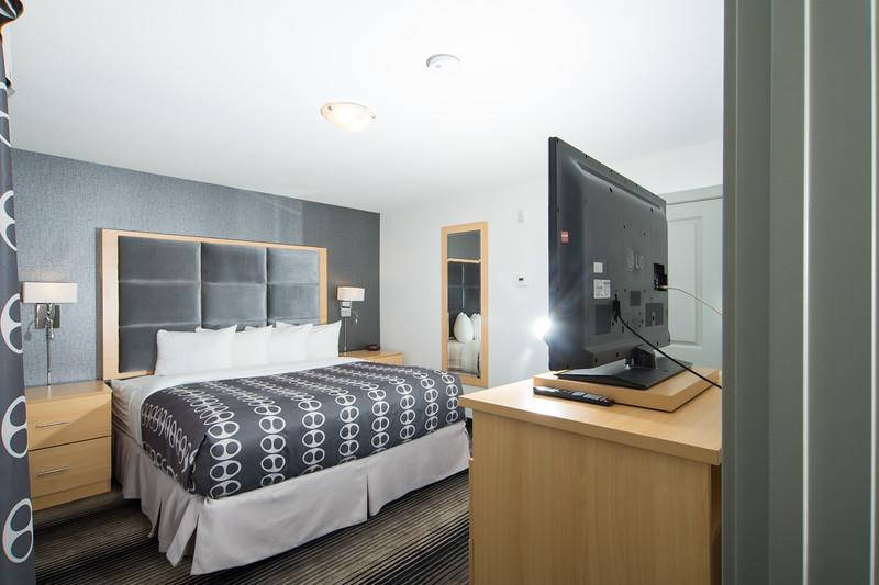 Melita double king suite 2KS-0551