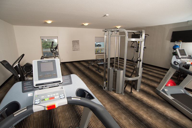 Melita gym-0902