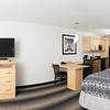Melita double king suite 2KS-0543-Pano-Edit