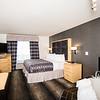 Melita jacuzzi king suite KJS-0223