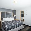 Melita double king suite 2KS-0504