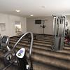 Melita gym-0911