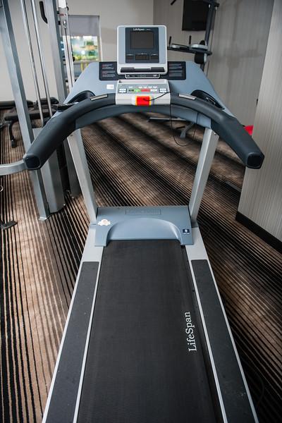 Melita gym-0945
