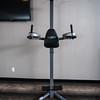 Melita gym-0933