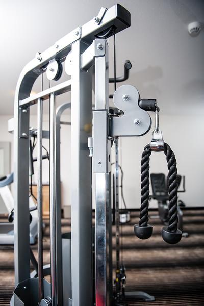 Melita gym-0935