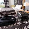 Melita double queen suite 2QS-0768