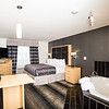 Melita jacuzzi king suite KJS-0251