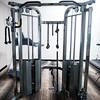 Melita gym-0940