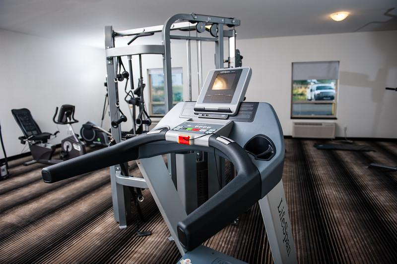 Melita gym-0947